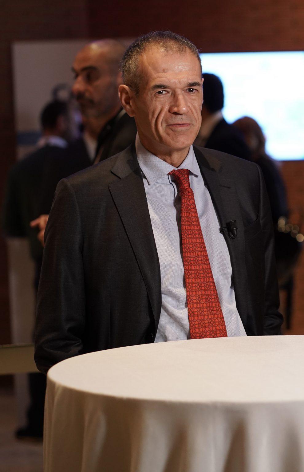 Cottarelli (1)